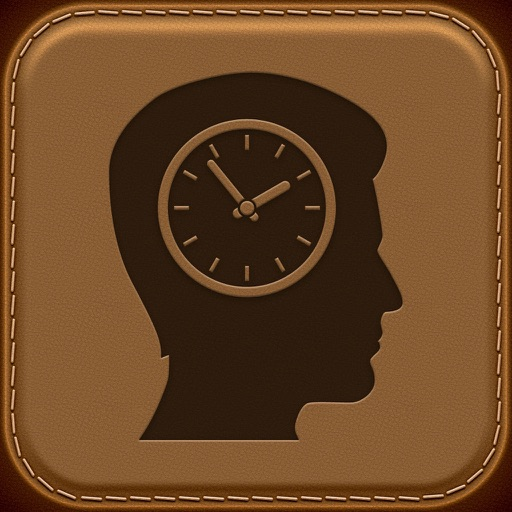 Mind Time – task organizer