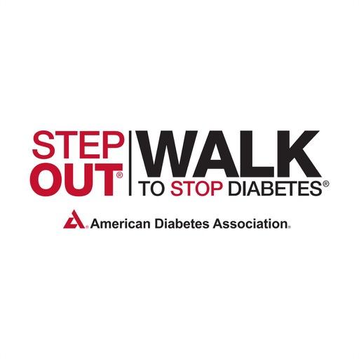 ada logo diabetes