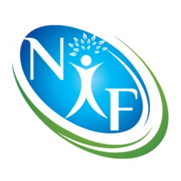 Natural Health & Fitness