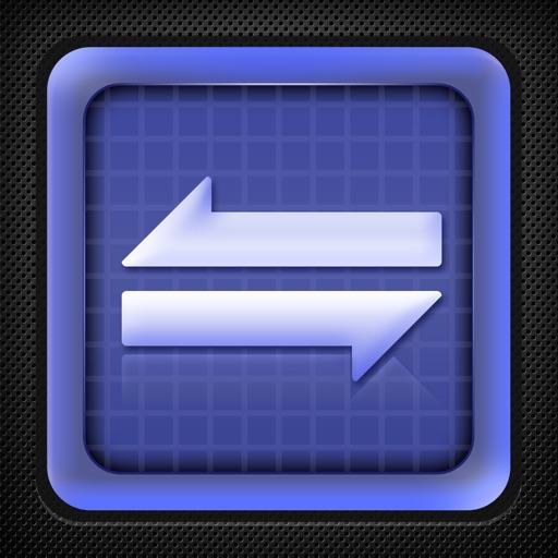 iConverter – PDF, Ringtone Converter