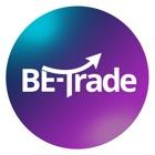 Be-Trade icon