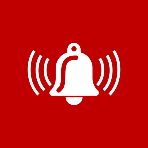 Crisis Communication Center