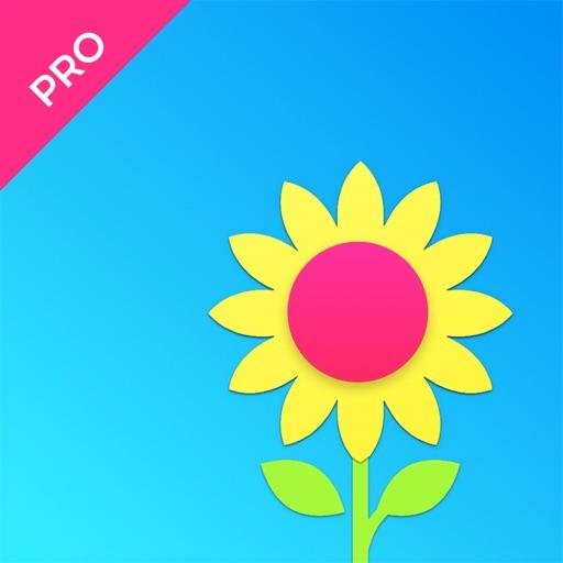 Echa un vistazo a estas apps y juegos para iPhone GRATIS solo HOY
