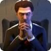 我可怕的老板:恶作剧游戏3D
