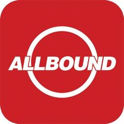 Allbound Carrier