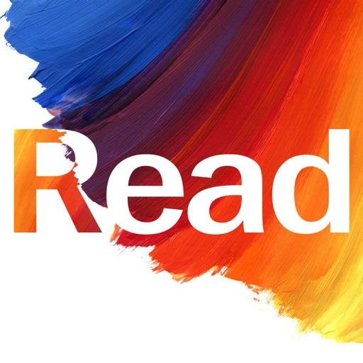 小说阅读大全-掌上热门小说追书神器