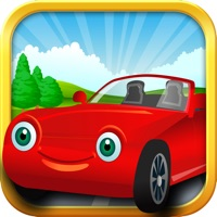 Codes for Baby Car Driving App 4 Toddler Hack