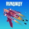 Run Away - Escape