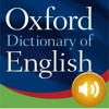 Oxford English Dictionary 2018 - iPadアプリ