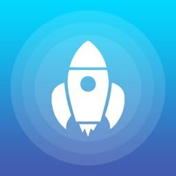 VPN - hotspot proxy master