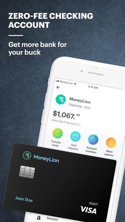 MoneyLion