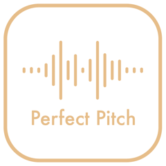 Learn to Sing by Perfect Pitch