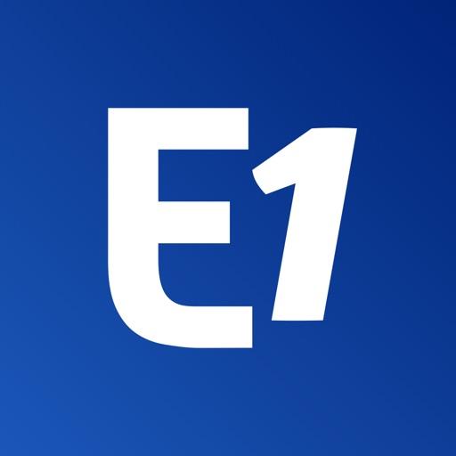 Europe 1 - radio, replay, actu
