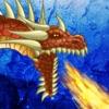 Dragon & Knights: Fire Legends