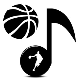 Basketball Dad's DJ Tool