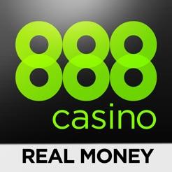 888casino com зеркало игровые автоматы запорожья