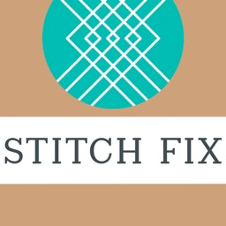 Stitch Fix: Personal Stylist