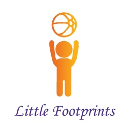 Little Footprints Kinderm8