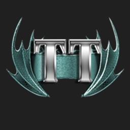 TT娱乐 - 城市娱乐站
