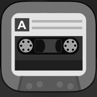 Voice Recorder & Audio Editor icon