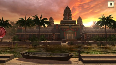 Escape Hunt: The Lost Temples Screenshot 4