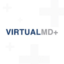 Virtual MD Plus
