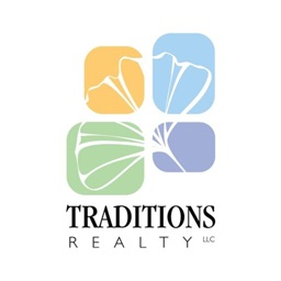Traditions Realty