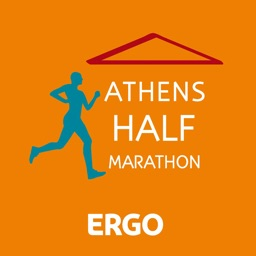 Athens HM