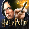 Jam City, Inc. - Harry Potter: Hogwarts Mystery kunstwerk