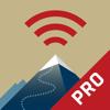Peakhunter Pro – Gipfelbuch