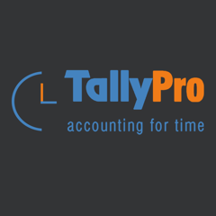 TallyPro