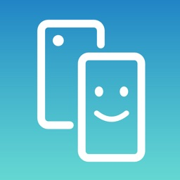 SelfieTime - take hd selfies