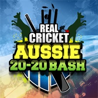 Codes for Real Cricket™ Aussie T20 Bash Hack