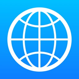 iTranslate Translator App & Translation Dictionary
