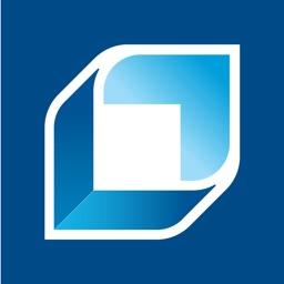 TIAA Bank Tablet