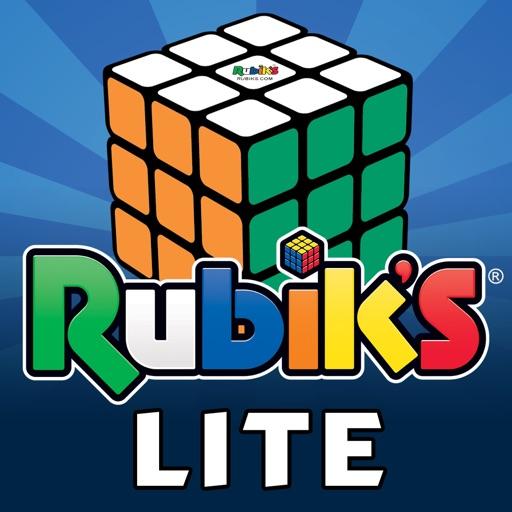 Rubik's® Cube Lite