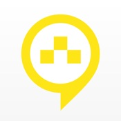 Taxify - Transport & Taxi App
