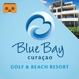 Blue Bay Curaçao Real Estate