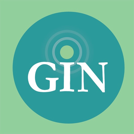 GIN System