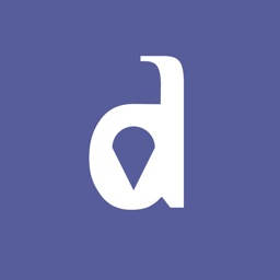 Duty ديوتي - Service Experts