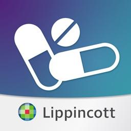 Pharmacology: USMLE & NAPLEX