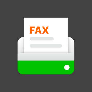 Tiny Fax: send fax from iPhone ios app