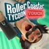 RollerCoaster Tycoon® Touch™ Reviews
