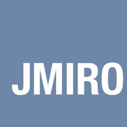 JMIRO
