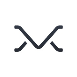 Missive - Team Email, Chat and Tasks