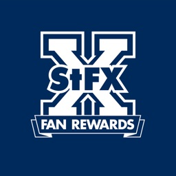 StFX Fan Rewards