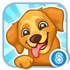 Pet Shop Story™ icon