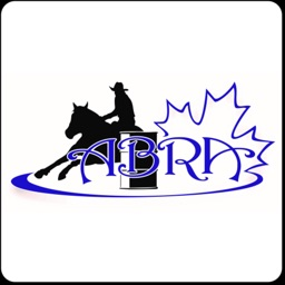 Alberta Barrel Racing Association.