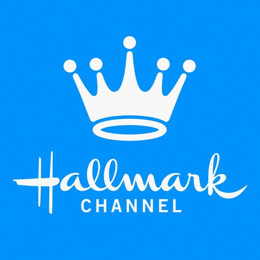 Hallmark Channel Everywhere