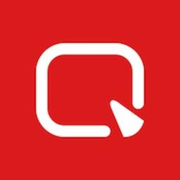 QSky ABC